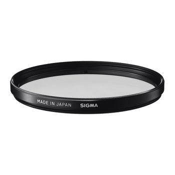 sigma-wr-uv-filtru-46mm-38643-712