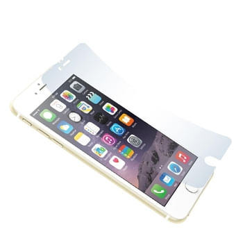 power-support-pyk-02-folie-display-anti-glare-pt-iphone-6-plus-38644-552