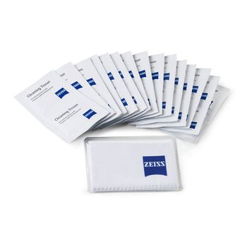 carl-zeiss-lens-cleaning-wipes-38703-558