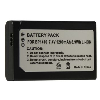 power3000-plw845b-acumulator-replace-tip-samsung-bp1410--1200mah-38705-411