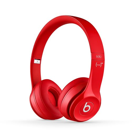 beats-by-dr-dre-casti-beats-solo-2-red--900-00136-03--38707-132