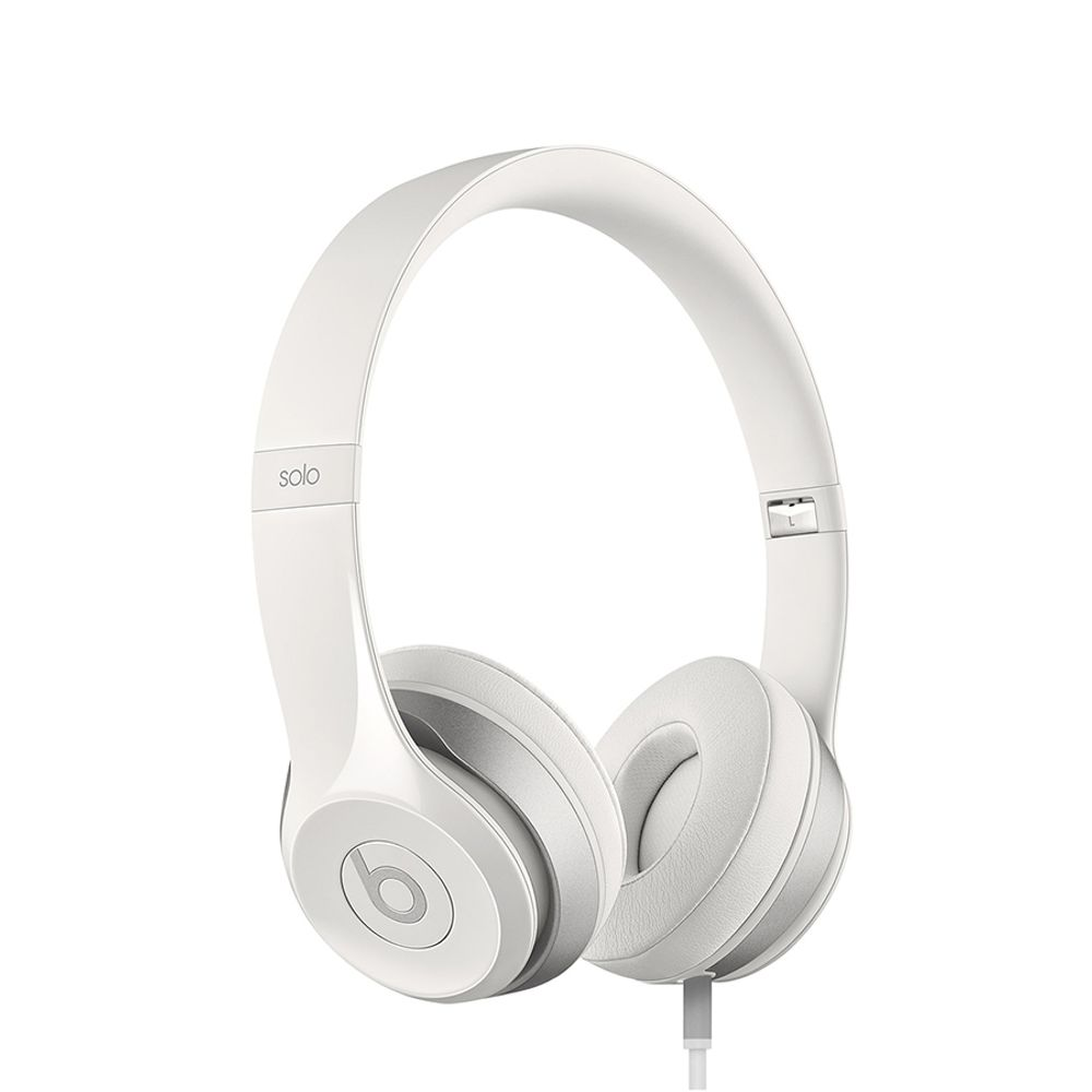 beats-by-dr-dre-casti-beats-solo-2-white--900-00135-03--38708-905