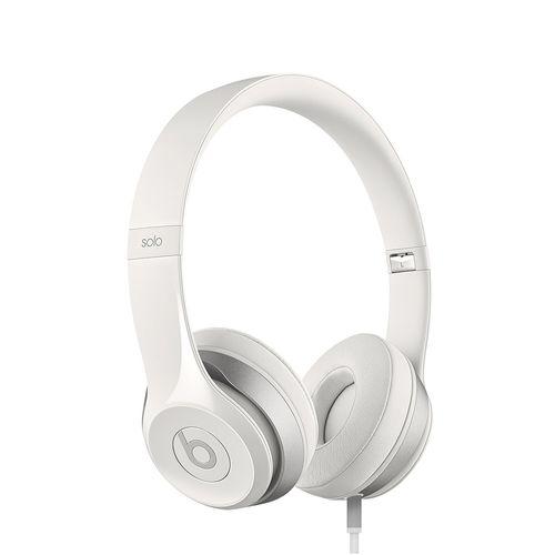 beats-by-dr-dre-casti-beats-solo-2-white--900-00135-03--38708-905