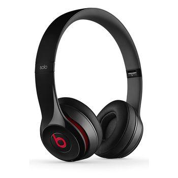 beats-by-dr-dre-casti-beats-solo-2-black--900-00134-03--38709-4-551