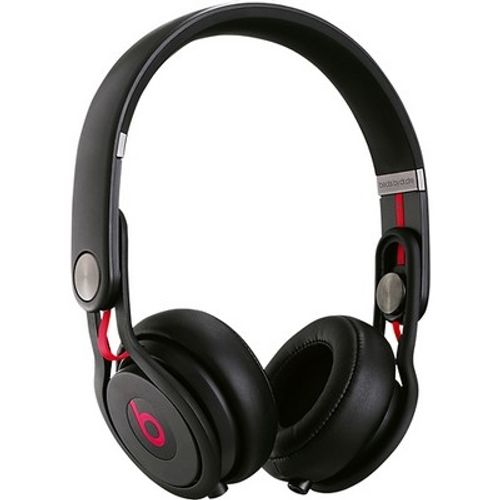 beats-by-dr-dre-casti-beats-by-dr-dre--mixr--black-900-00031-03-38711-180
