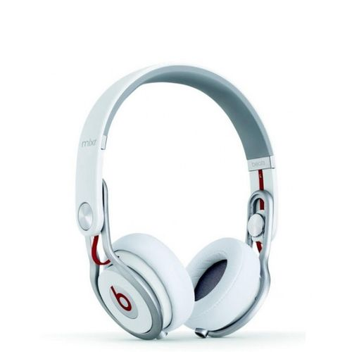 beats-by-dr-dre-casti-beats-by-dr-dre--mixr--white-900-00032-03-38712-651