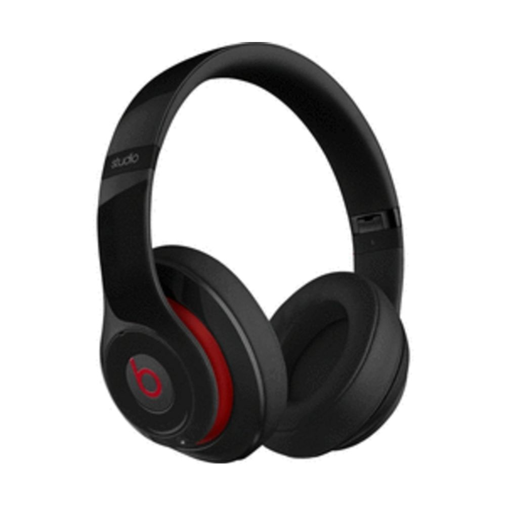 beats-by-dr-dre-casti-beats-studio-2-0-black--900-00059-03---38713-594