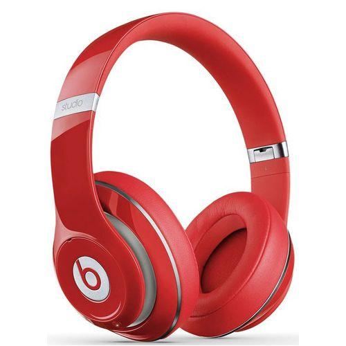 beats-by-dr-dre-casti-beats-studio-2-0-red--900-00078-03--38714-514