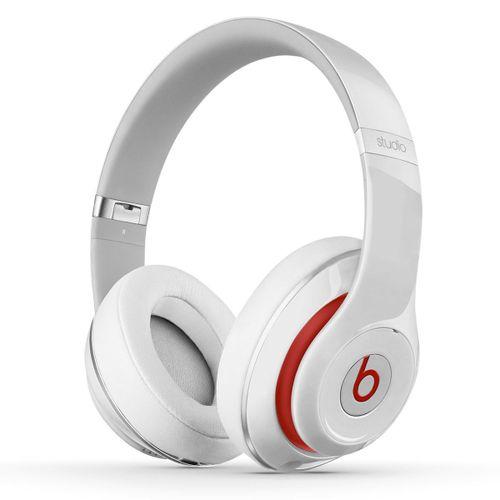 beats-by-dr-dre-casti-beats-studio-2-0-white--900-00063-03--38715-96