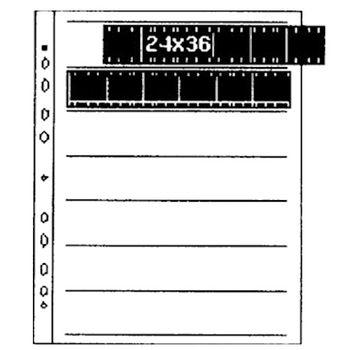 kaiser--2510-set-mape-stocare-film-ingust--100buc-38746-876