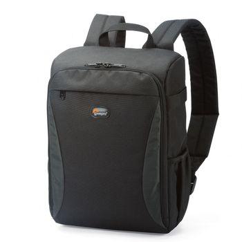 lowepro-format-backpack-150--black--38772-46