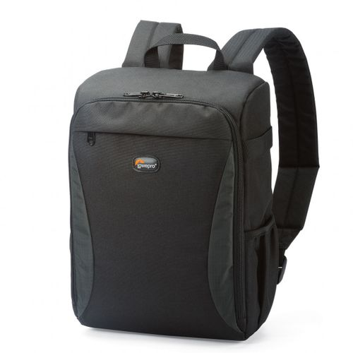 lowepro-format-backpack-150--black--38772-46
