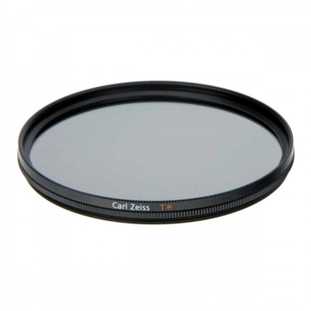 carl-zeiss-t--pol-filter-86mm-38797-315