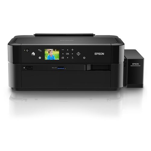 epson-l810-multifunctionala-a4-38909-1-676