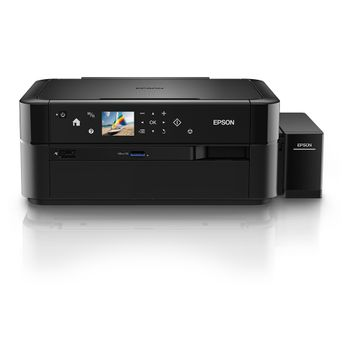 epson-l850-multifunctionala-a4-38910-1-482