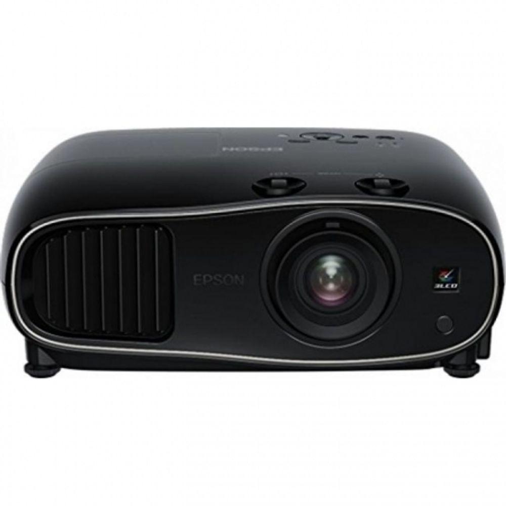 epson-tw6600-videoproiector-38927-824
