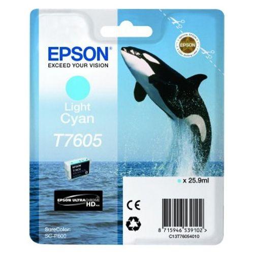 epson-t7605-cartus-light-cyan-38951-551