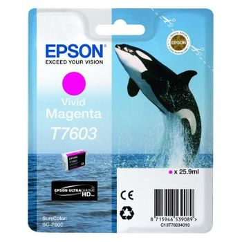 epson-t7603-cartus-vivid-magenta-38953-730