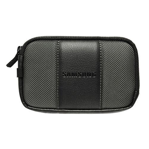samsung-husa-pentru-camera-pcc1u23a-39009-550