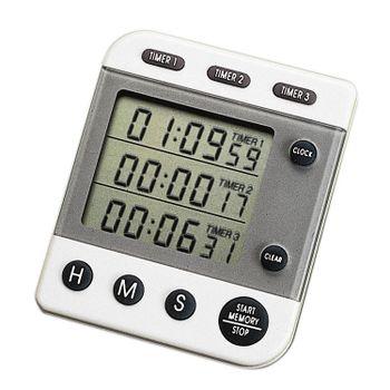 kaiser-4219-process-timer-timer-digital-39017-286
