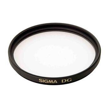 sigma-protector-filtru-95mm-39049-618