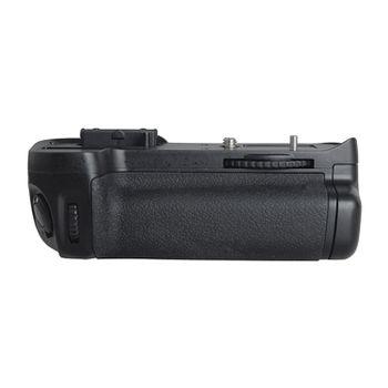 phottix-bg-d7000-grip-pentru-nikon-d7000-39053-736