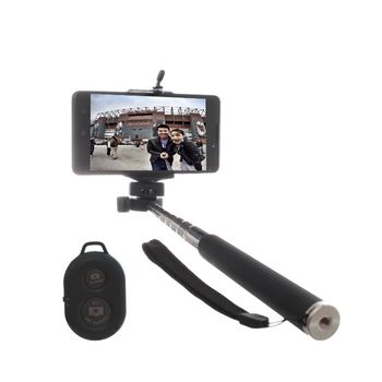 suport-selfie-cu-telecomanda-universal-39065-835