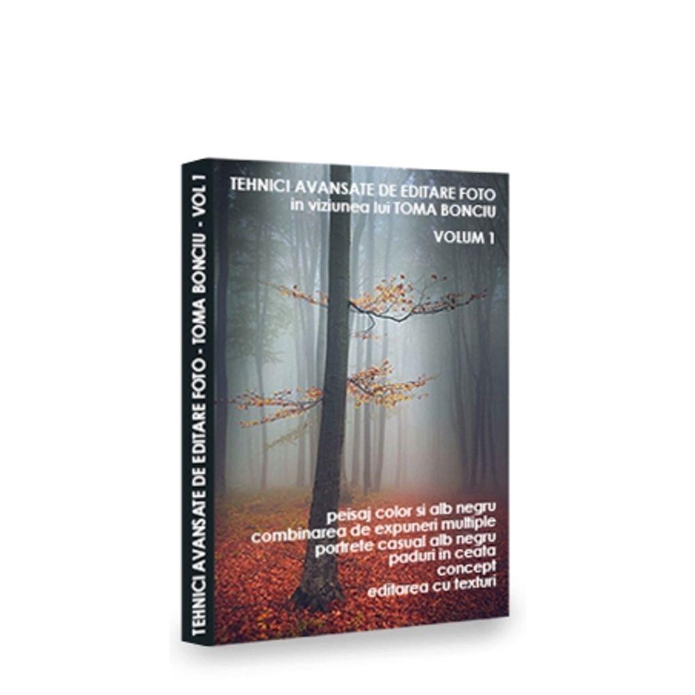 tehnici-avansate-de-editare-foto-in-viziunea-lui-toma-bonciu-vol-1-39079-826