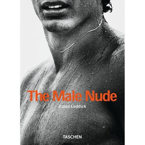david-w--leddick-the-male-nude-39090-254