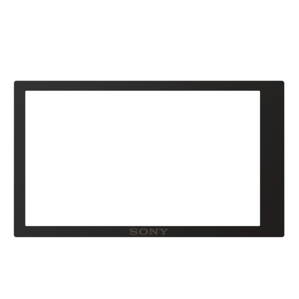 sony-pck-lm17-ecran-protector-pentru-sony-a6000-39123-789