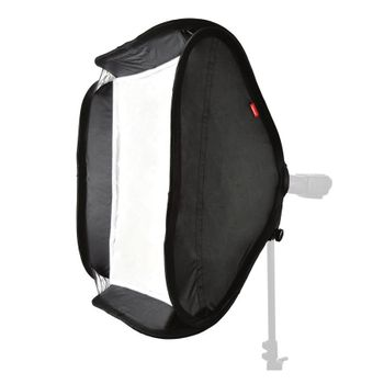 hahnel-kit-softbox-60-x-60-cm-pentru-blituri-pe-patina-39211-860
