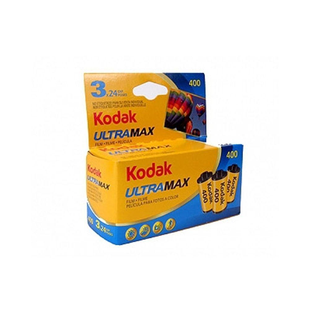 kodak-ultra-max-400-film-negativ-color-ingust--pachet-de-3--iso-400--135-24--39549-416