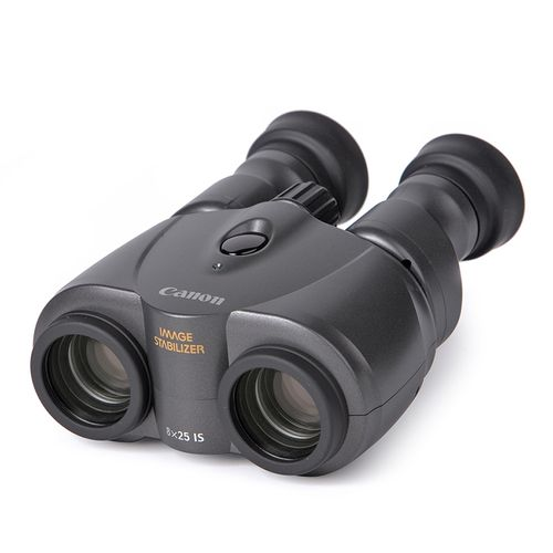 canon-8-x-25-is-binoclu-cu-stabilizator-de-imagine-39630-291