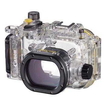 canon-wf-dc51-carcasa-subacvatica-pentru-canon-powershot-s120-39631-112