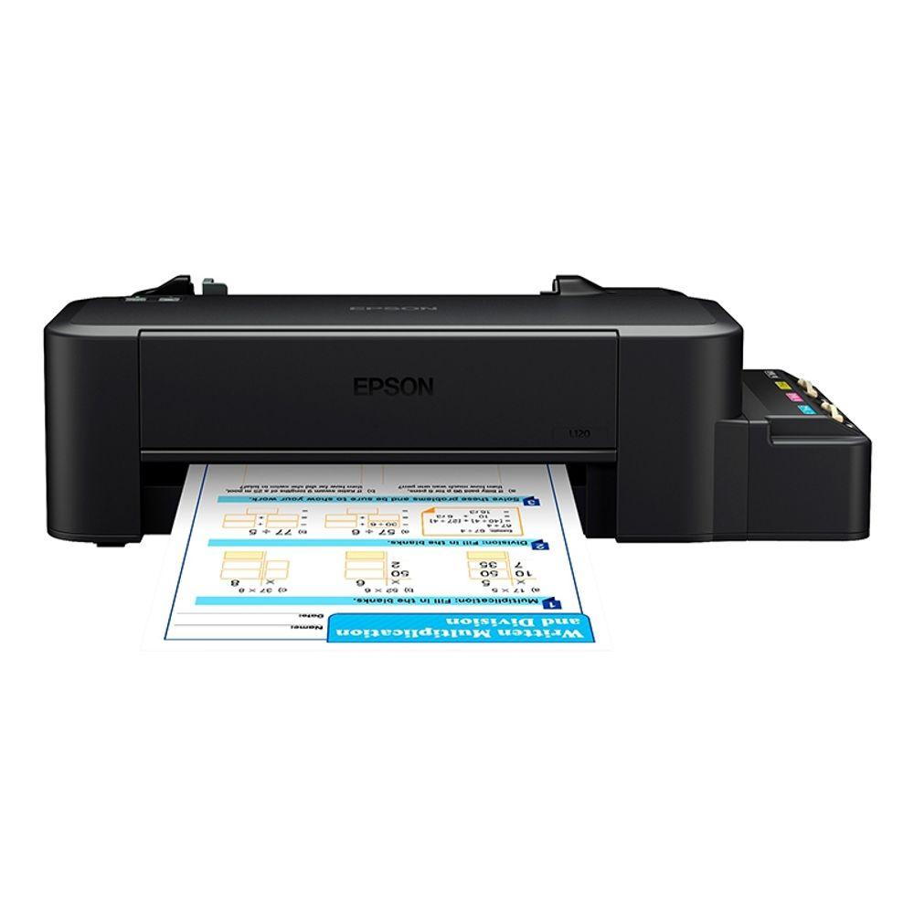 epson-l120-imprimanta-cu-jet-de-cerneala-a4-39962-64