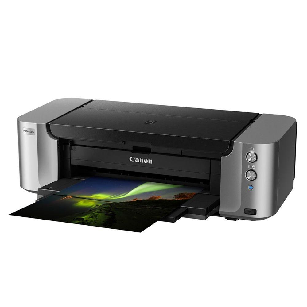canon-pixma-pro-100s-imprimanta-foto-profesionala-a3--40050-878