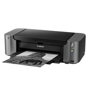 canon-pixma-pro-10s-imprimanta-foto-profesionala-a3--40052-351