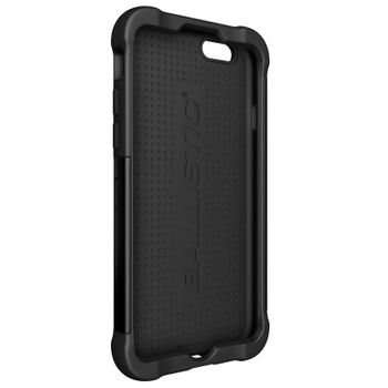 ballistic-touch-jacket-husa-protectie-extrema-iphone-6-40071-849