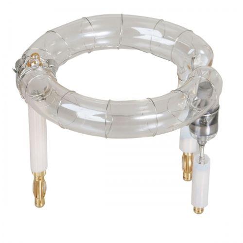phottix-indra-500-ttl-flash-tube-40111-895