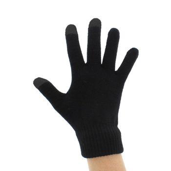 tnb-manusi-touchscreen-negre-marimea-m-40207-416