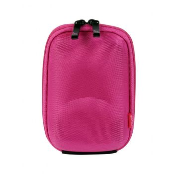 tnb-bubble-camera-case-pink-40209-258