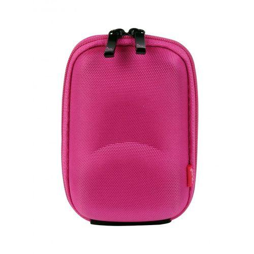 tnb-bubble-camera-case-pink-40209-258