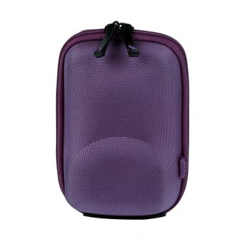 tnb-bubble-camera-case-purple-40210-774