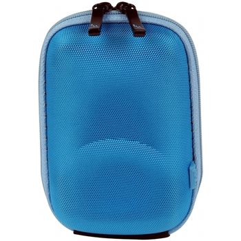tnb-bubble-camera-case-turquoise-40211-445