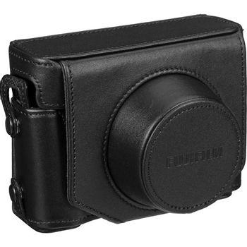 fujifilm-lc-x30--40267-802