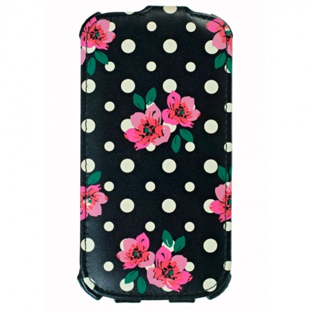 accessorize-polka-dot-husa-flip-iphone-5s---5-40282-630