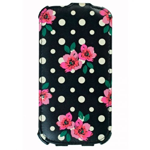accessorize-polka-dot-husa-flip-iphone-5s---5-40282-630