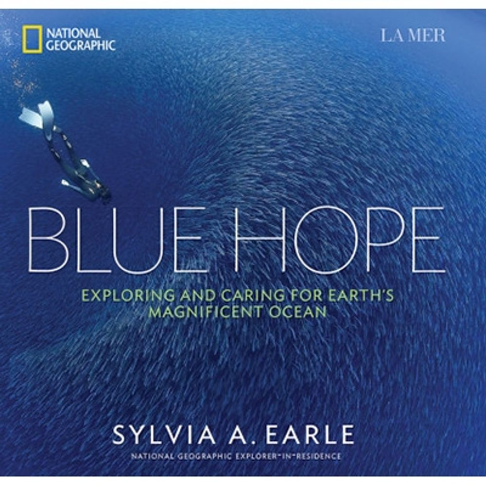 blue-hope--exploring-and-caring-for-earth--s-magnificent-ocean-40289-822
