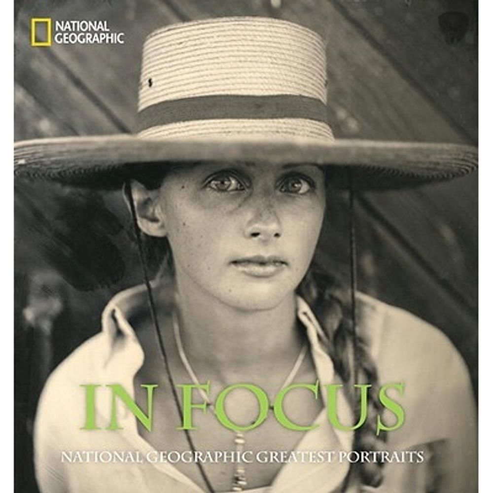 in-focus--national-geographic-greatest-portraits--collector-series--40291-935