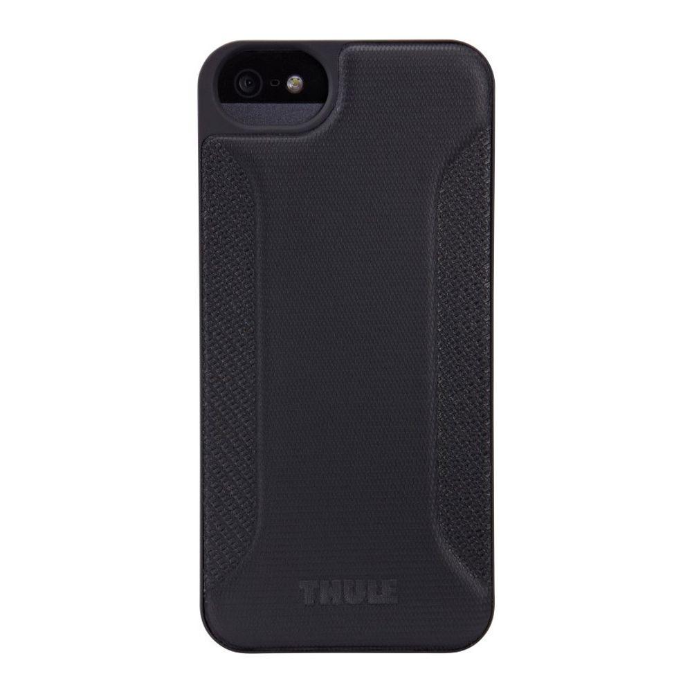 thule-gauntlet-2-0-husa-protectie-pentru-iphone-5-5s-negru-40292-909